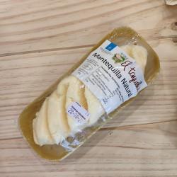 Mantequilla La Saregana