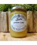 Lemon Curd Tiptre